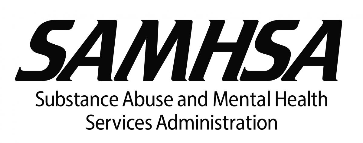 the substance abuse and mental health services administration (opens new window)