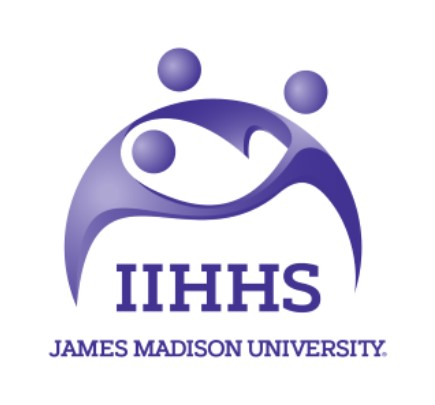 THe Institute for Innovation in HEalth and Human Services