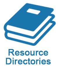resource directories